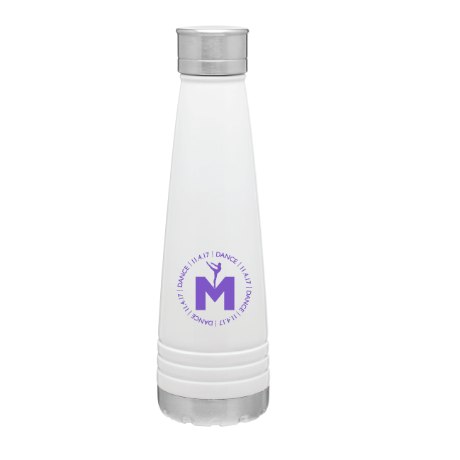 Swig Bottles
